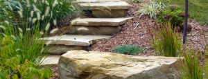 landscaping in evansville indiana