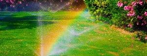 Lawn irrigation evansville indiana