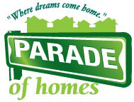 paradeofhomeindiana