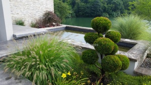 landscaping in evansville indiana 2