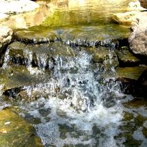 waterfalls & landscaping newburgh indiana