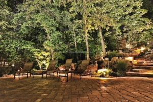 led landscape lighting 3