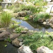 landscaping evansville in 10