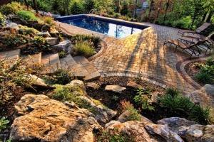 landscaping evansville in 6