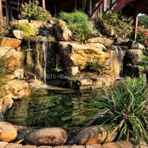 landscaping evansville in 3