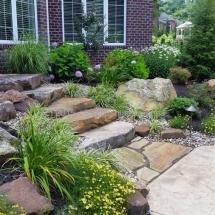 Evansville IN Landscaping 10