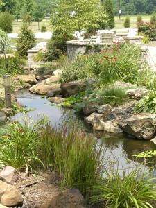 Evansville IN Landscaping 11