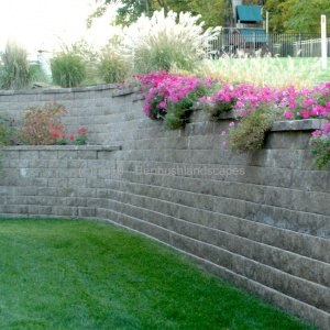 Evansville IN Landscaping 4