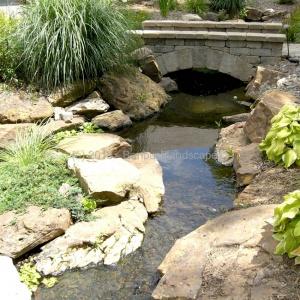 Evansville IN Landscaping 3