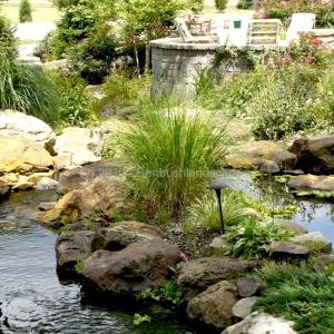 Evansville IN Landscaping