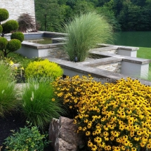 Evansville IN Landscaping 2
