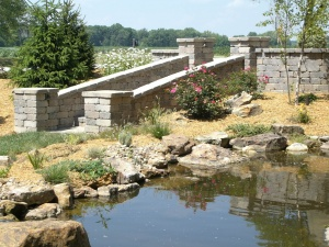Evansville landscaping 3