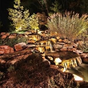 Evansville landscaping 2